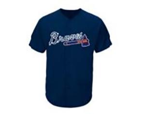 Majestic – MLB Cool Base Pro Style Jersey Adult (6840) bdd5c4cb4