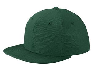 new styles b665c b3dab ... New Era – Original Fit Diamond Era Flat Bill Snapback Cap (NE404).  Categories  Baseball ...